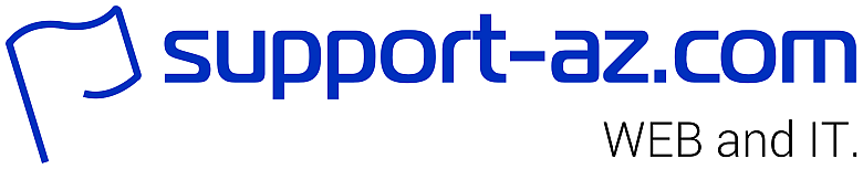 support-az.com