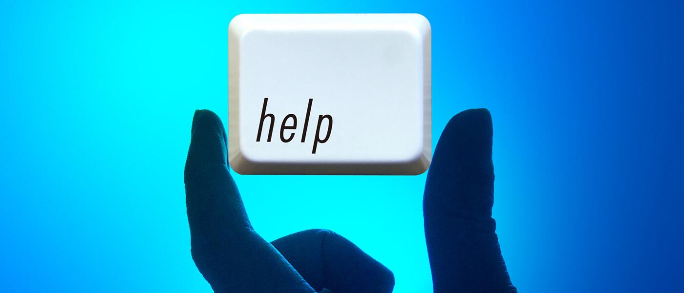 WEB、ITの困りごとを解決します